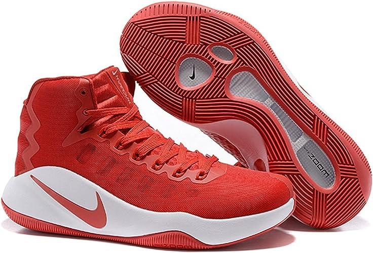 Amazon.com: Nike Hyperdunk 2016 TB Zapatillas de baloncesto ...