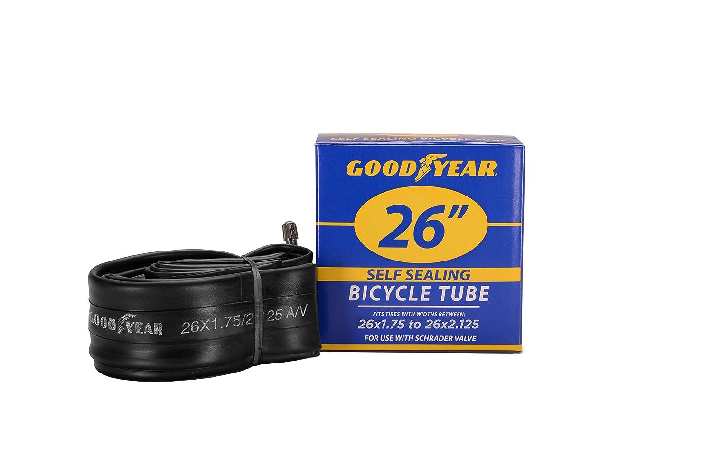 6x Blue M5X20 Titanium Bolts Allex Hex Bike Stem Tapered Head Screw+Washer Gr5