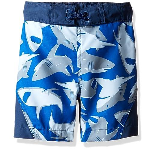 $24.99 & Under Boys' Swimwear