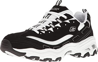 Skechers Sport Men's D'Lites Sneaker