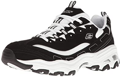 Skechers Sport Men s D Lites Oxford 1a7fbc2bfa06