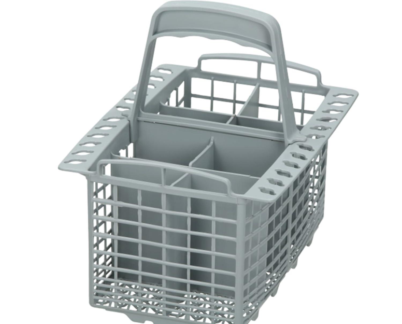 Ariston Indesit Rex cesta porta cubiertos lavavajillas - No ...