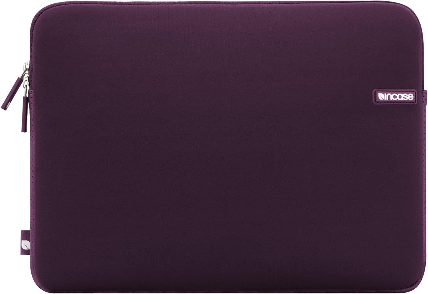 Incase Neoprene Sleeve for MacBook Pro (CL57656)