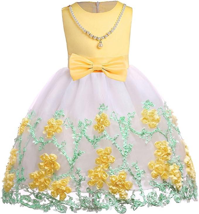 Vestiti Cerimonia Desigual.Abito Bambina Tulle Vestito Cerimonia Desigual Dress Elegante Da