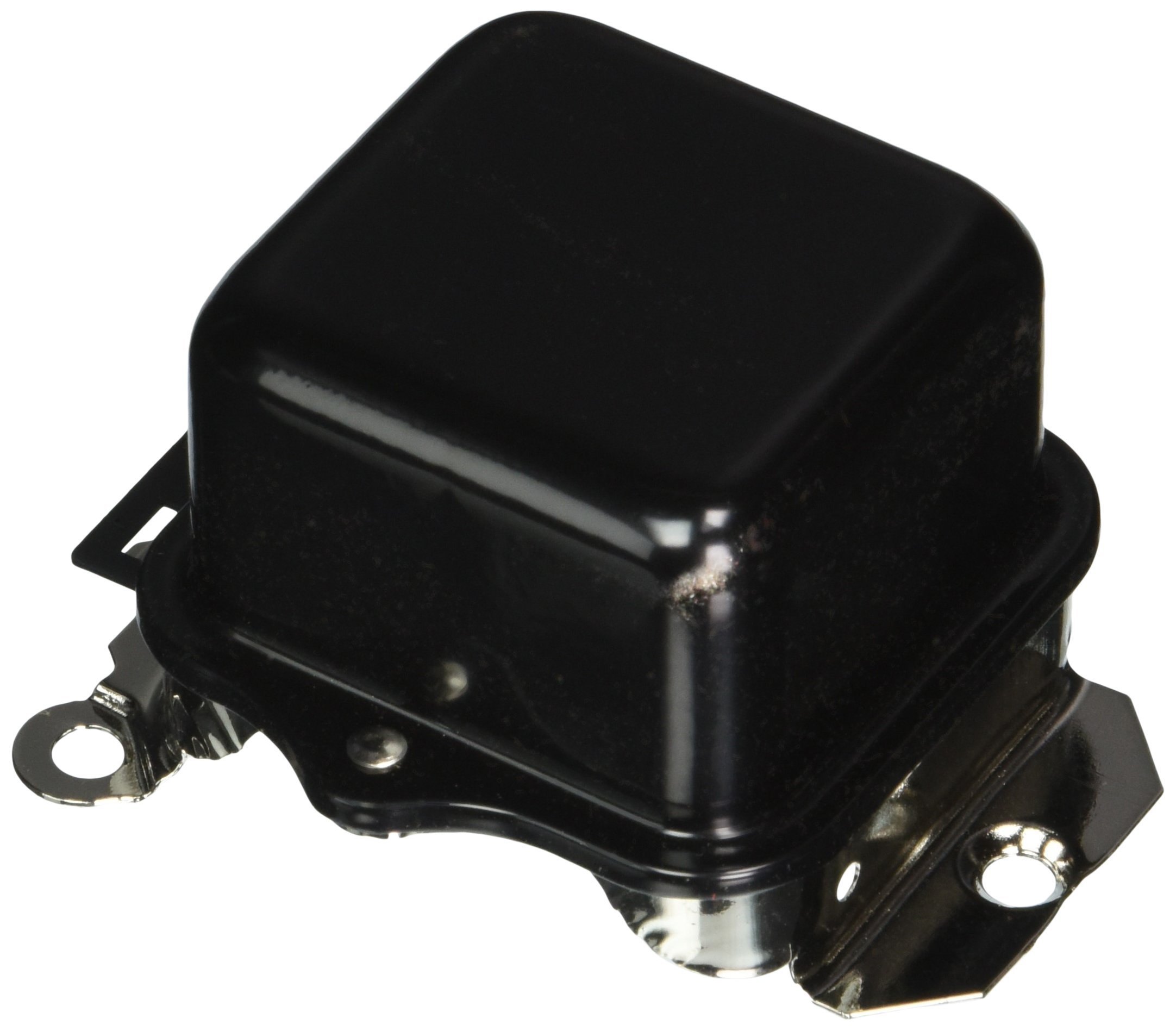 Tru-Tech VR103T Voltage Regulator by Standard Motor Products
