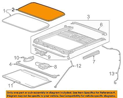 gm sunroof wiring diagram wiring diagram m6