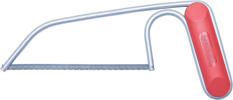 COX804030 Connex Puk-S/äge 2000 150 mm