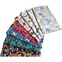 Mini Fabric//Paws Fabric vanillie; 3 pieces á 20 cm x 25 CM 1 mm Pile tatzenvelour