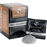 JAV30200 - Java Trading Co. Coffee Pods