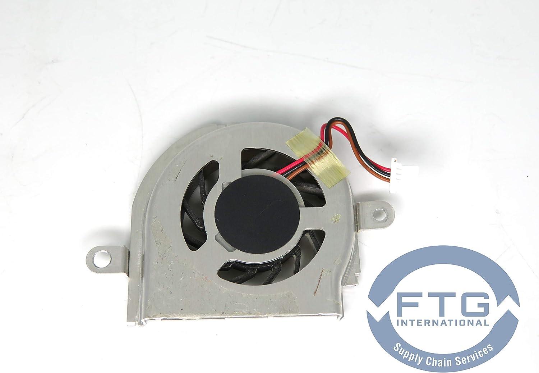 504615-001 Processor Fan Assembly