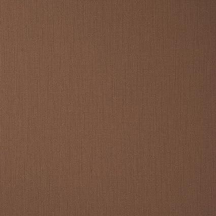 dark brown wallpaper
