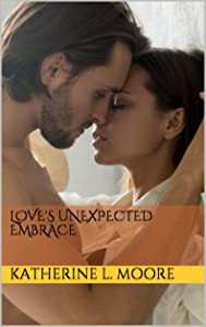 Giveaway: Love's Unexpected Embrace