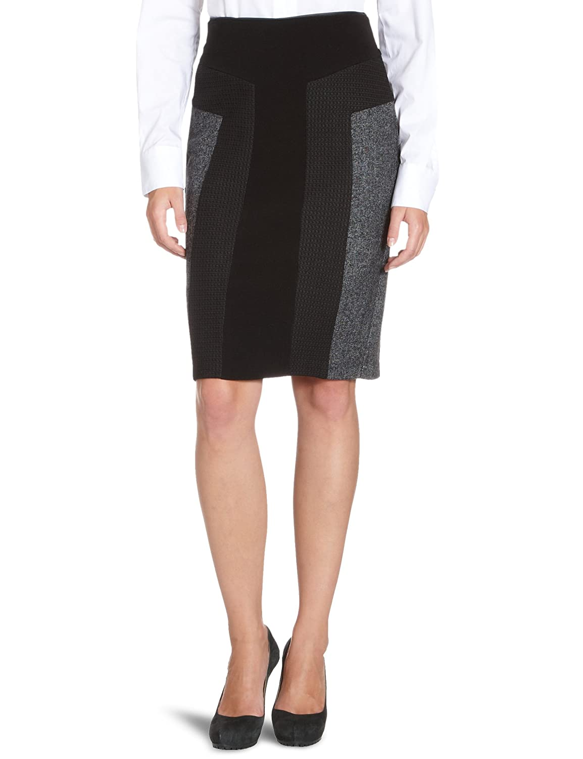 VERO MODA Women's Skirt