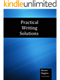 Practical Writing Solutions