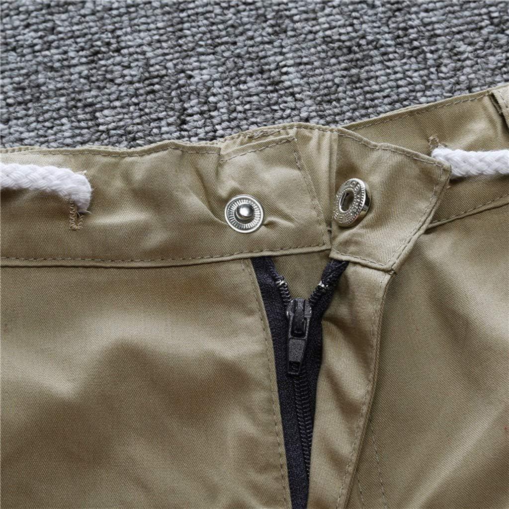 MOGOV Children Kids Baby Boys Winter Fall Summer Clothing Set Print T-Shirt Tops+Pants Outfits Clothes Set