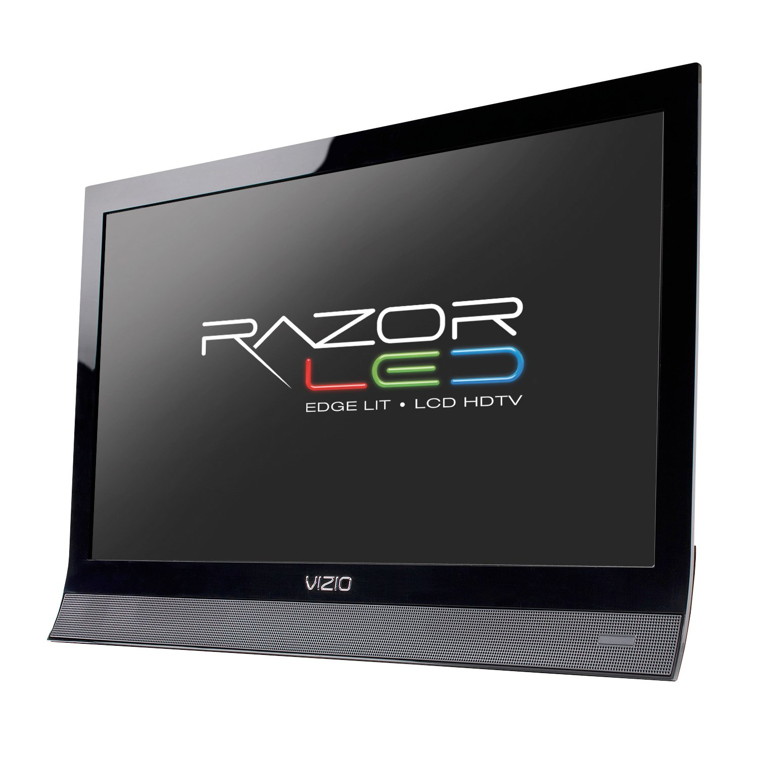 vizio tv price. Amazon.com: VIZIO E190VA 19-Inch Class Edge Lit Razor LED LCD HDTV: Electronics Vizio Tv Price T