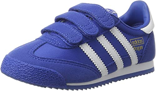 Adidas Kids Shoes Infants Casual Neo Altasport CF Sneakers Girls Fashion B37975