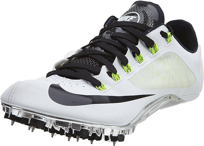 NIKE Zoom Superfly R4, Zapatillas de Deporte Unisex Adulto: Amazon.es: Zapatos y complementos