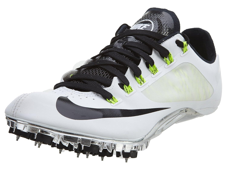 more photos 92350 43de9 Nike Zoom Superfly R4, Chaussures de Sport Mixte Adulte: Amazon.fr:  Chaussures et Sacs