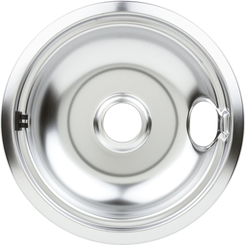 Frigidaire 5303935054 8-Inch Drip Pan