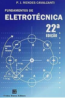Elementos De Eletronica Digital Idoeta Pdf
