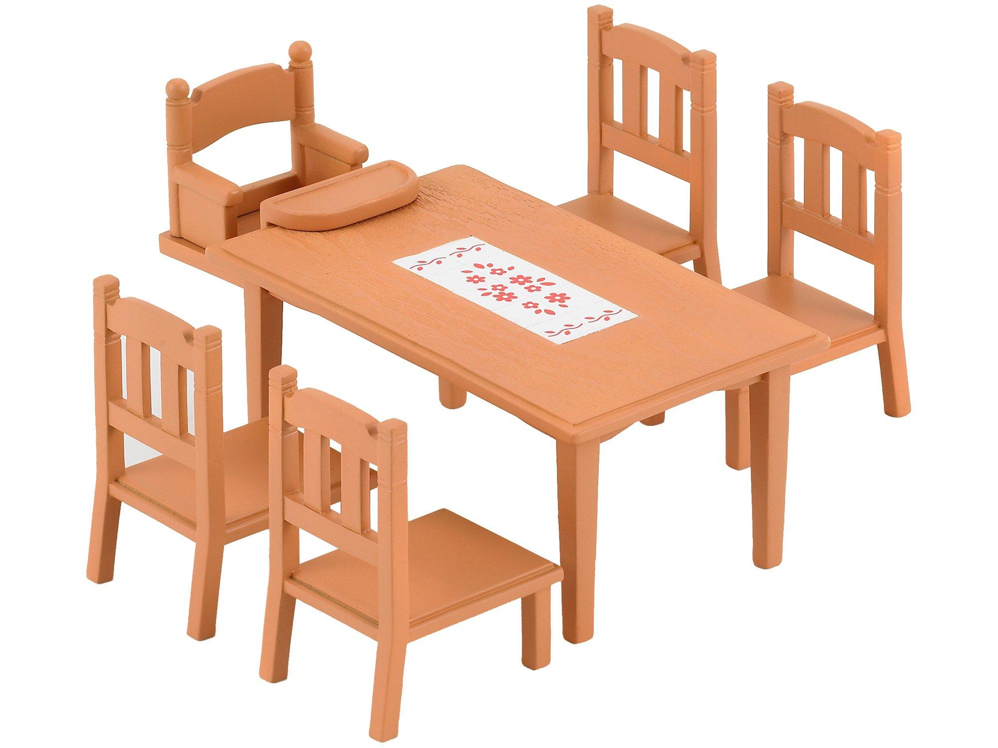 Mobili Per Casa Delle Bambole : I piu votati nella categoria mobili per la casa delle bambole