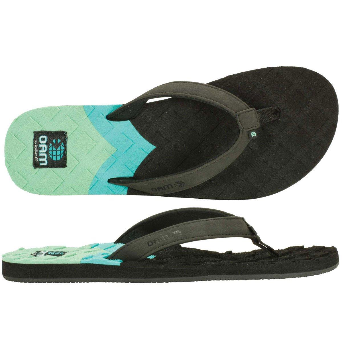 90f27d2fea1c Cobian womens foam flip flop flip flops jpg 1200x1200 Cobian flip flops