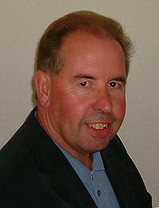 Robert F Barker
