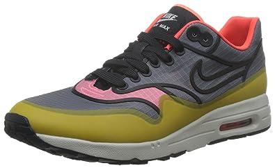 24bf8c441b Amazon.com | Nike Air Max 1 Ultra 2.0 Si Womens | Fashion Sneakers