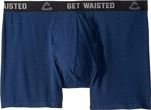 f370e8077a TravisMathew Men's Shwaisted Boxer at Amazon Men's Clothing store: