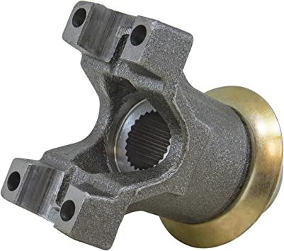 GMC Models Dorman 697-551 Differential Pinion Yoke Assembly for Select Chevrolet