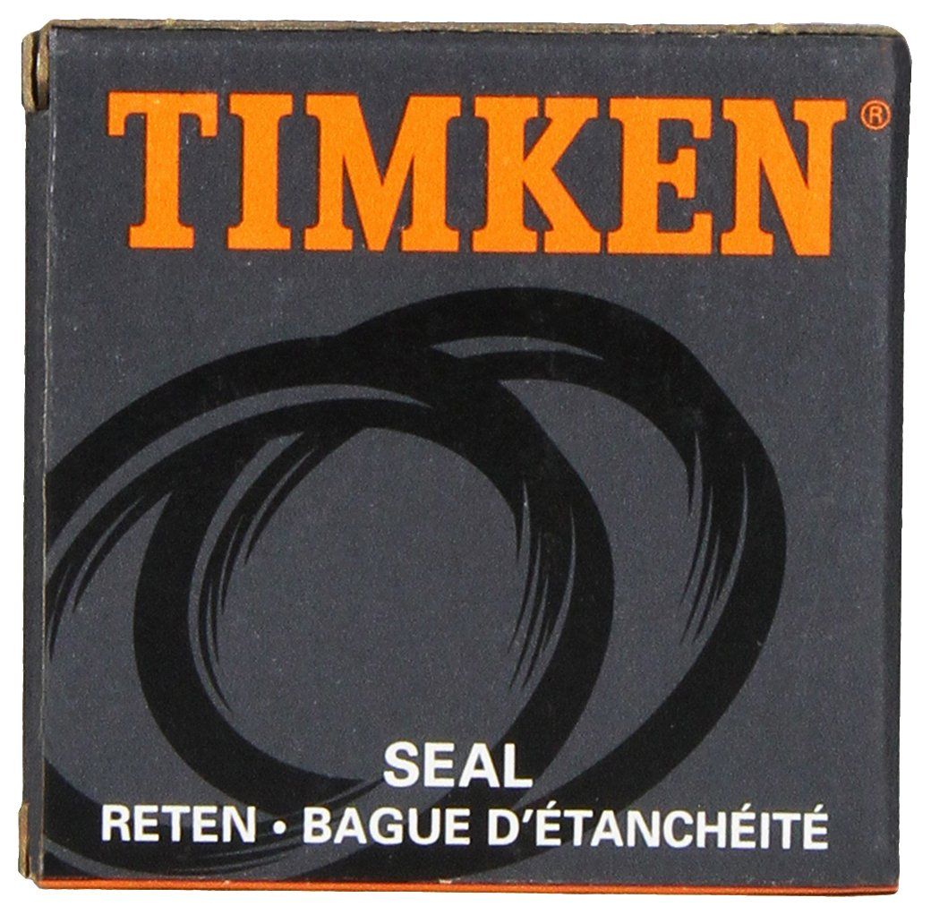 Timken 320603 Seal