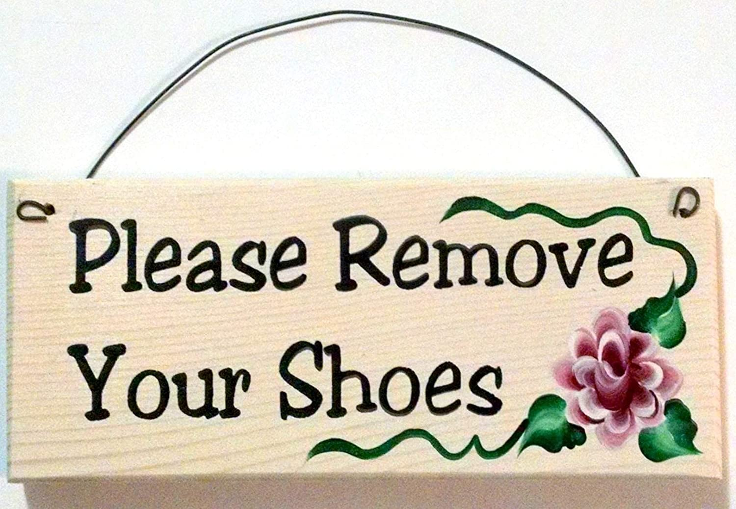 photograph relating to Please Take Off Your Shoes Sign Printable identified as You should Eliminate Your Footwear indication