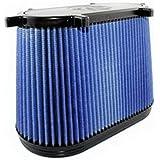 aFe 10-10107 Air Filter