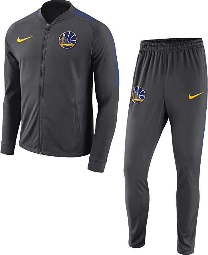 Nike NBA Golden State Warriors Stephen Curry Kevin Durant Draymond ...