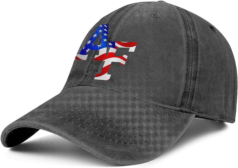 YkRpJ Trucker Caps Adjustable Street Dancing Sunscreen Caps for Women Men