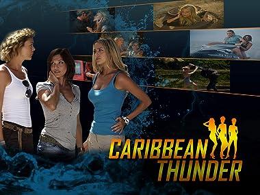 Caribbean Thunder
