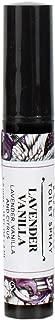 product image for Poo-Pourri Before-You-go Toilet Spray, 0.13 Fl Oz, Lavender Vanilla Scent