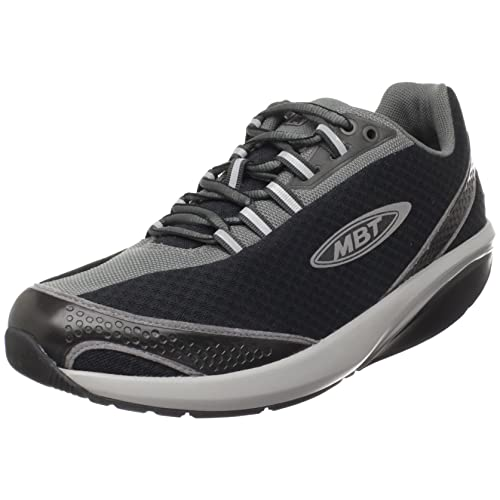 Tecnico W Mahuta 400284Scarpe Sportive Mbt DonnaTessuto TKJl1Fc