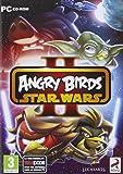 Angry Birds : Star Wars II