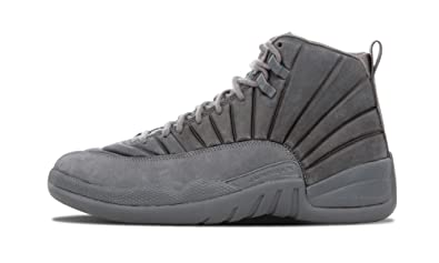 4097075e77c Amazon.com | Air Jordan 12 Retro