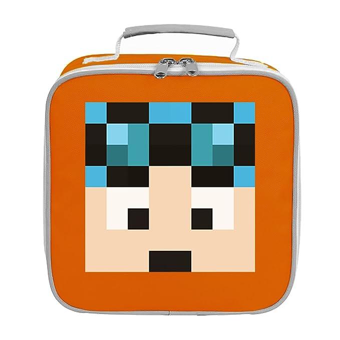 Player Dantdm Minecraft Skin Face Www Bilderbeste Com