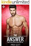The Answer (Single Dad Support Group Book 6)