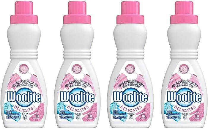 Top 9 Woolite Refreshing Mist Oxy Carpet Cleaner