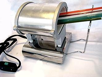 02118c2223 Amazon.com  Devardi Glass  Lampworking Tools