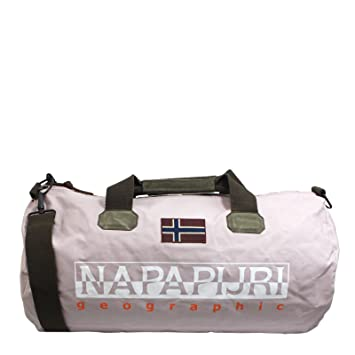 5a88bdd5bc Napapijri Bags Sac de Sport Grand Format, 60 cm, 48 liters, Rose ...