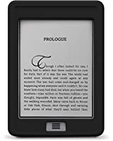 Marware SportGrip for Kindle Touch (Black)