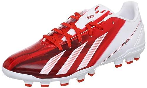 scarpe calcio adidas ag