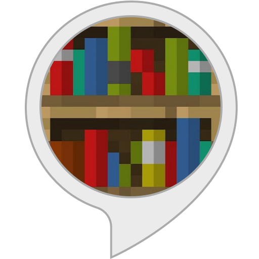 Craft Helper - Unofficial Minecraft Assistant
