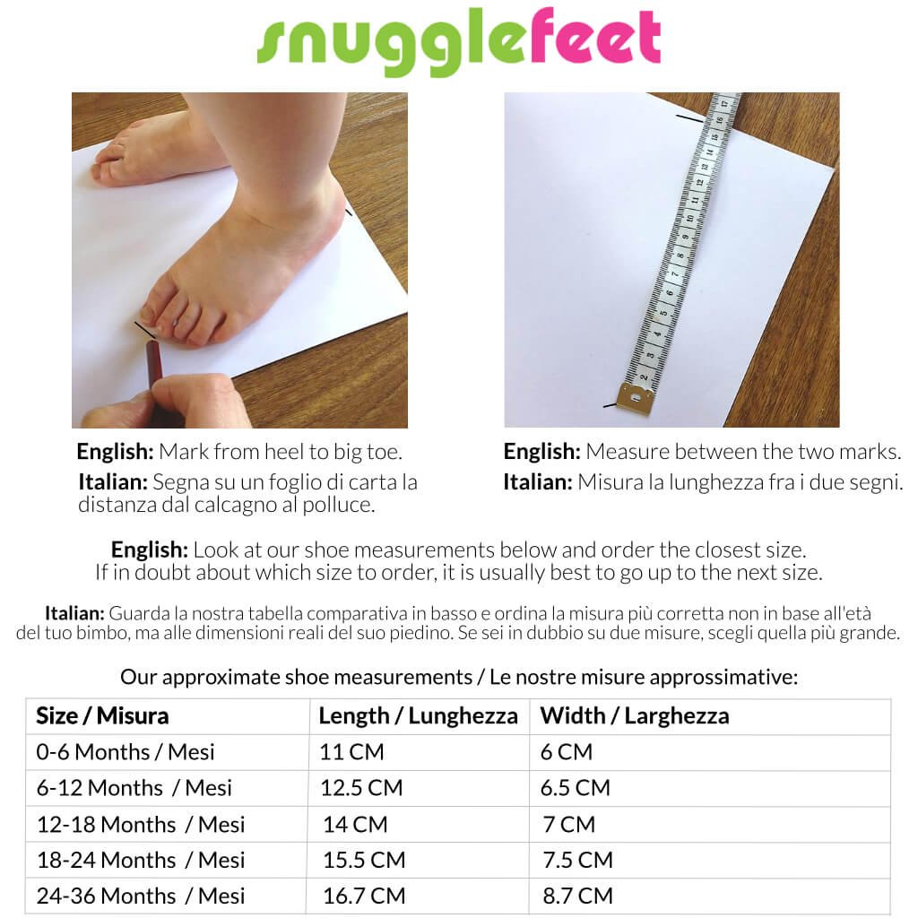 Snuggle Feet - Suaves Zapatos De Cuero Del Bebé Pirata (24-36 meses): Amazon.es: Bebé